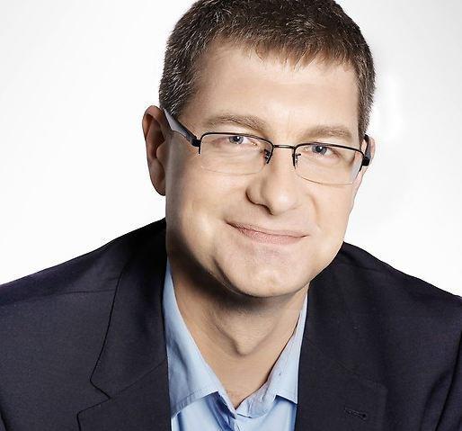 Rafał Motriuk
